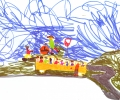 artworkschoolbus