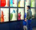 glassmuseumolliedaddy2-4x6